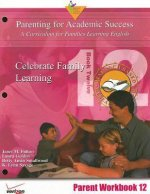 Celebrate Family Learning