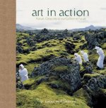 Art in Action: Nature, Creativity, and Our Collective Future