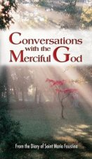 Conversations with the Merciful God 5pk: From the Diary of Saint Maria Faustina