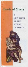 Deeds of Mercy (100 Pack): Pamphlet
