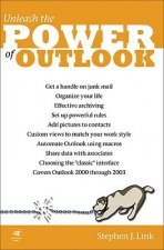 Link' Em Up on Outlook: Outlook 2000, Outlook 2002, Outlook 2003