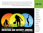 Middle School Physical Education Actiivity and Nutrition Journal
