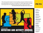 Primary Nutrition and Activity Journal
