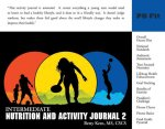 Intermediate Nutrition and Activity Journal 2