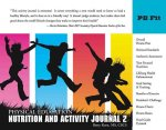 Physical Education Nutrition and Activity Journal 2