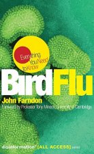 Bird Flu: Everything You Need Know