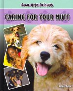 Caring for Your Mutt