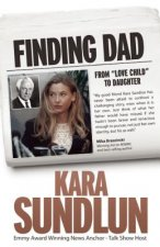 Finding Dad: From