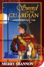 Sword of the Guardian