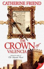 The Crown of Valencia