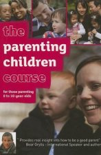 The Parenting Children Course Box Set