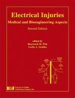 Electrical Injuries: Medical and Bioengineering Aspects