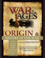 War of the Ages- DVD 4 Pk: The First Four Episodes