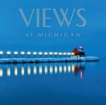 Views of Michigan