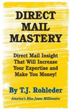 Direct Mail Mastery