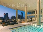 City by Design: An Architectural Perspective of Dallas