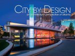 City by Design: Atlanta: An Architectural Perspective Atlanta