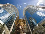 City by Design: Orlando: An Architectural Perspective of Orlando