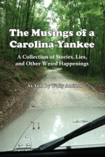 The Musings of a Carolina Yankee