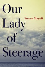 Our Lady of Steerage