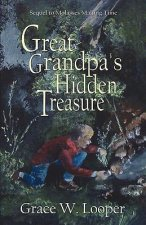 Great-Grandpa's Hidden Treasure