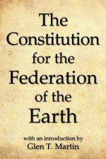 The Constitution for the Federation of the Earth, Compact Edition