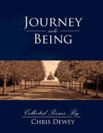 Journey into Being