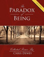 Paradox of Being