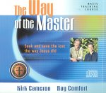 The Way of the Master Basic Training Course: CD Kit