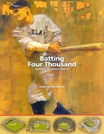 Batting Four Thousand: Baseball in the Western Reserve