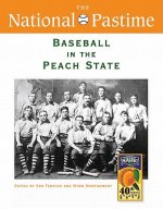 The National Pastime, Baseball in the Peach State, 2010