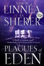 Plagues of Eden