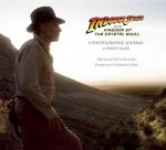 Indiana Jones and Kingdom of the Crystal Skull: A Photographic Journal