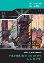 Industrialization and Empire, 1783-1914