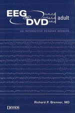 Eeg on DVD: Adult: An Interactive Reading Session