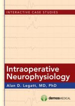 Intraoperative Neurophysiology: Interactive Case Studies