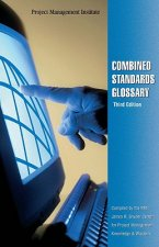 Combined Standards Glossary