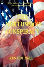 The Northwood Conspiracy
