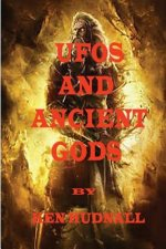 U.F.O.S and Ancient Gods