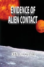 Evidence of Alien Contact