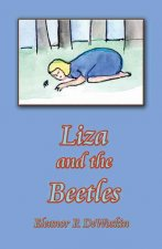 Liza and the Beetles