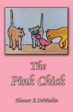 The Pink Chick