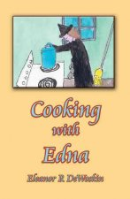 Cooking with Edna