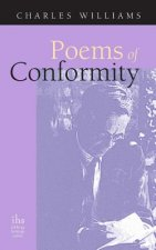Poems of Conformity