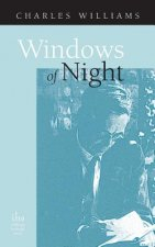 Windows of Night
