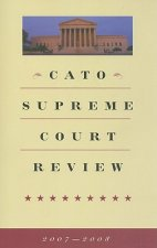Cato Supreme Court Review