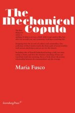 The Mechanical Copula