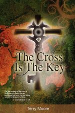 The Cross Is the Key