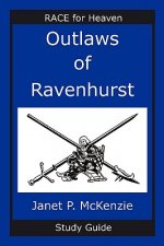 Outlaws of Ravenhurst Study Guide