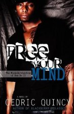 Free Your Mind: The Misunderstanding of Don Ho II